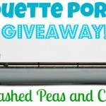 Silhouette June Promotions Plus a GIVEAWAY!!!
