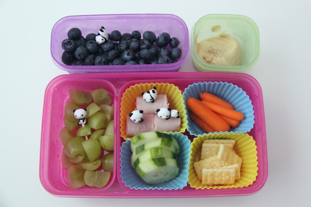 bento lunch ideas week 3 smashed peas carrots. Black Bedroom Furniture Sets. Home Design Ideas