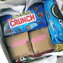Care Package for a Quick Recovery