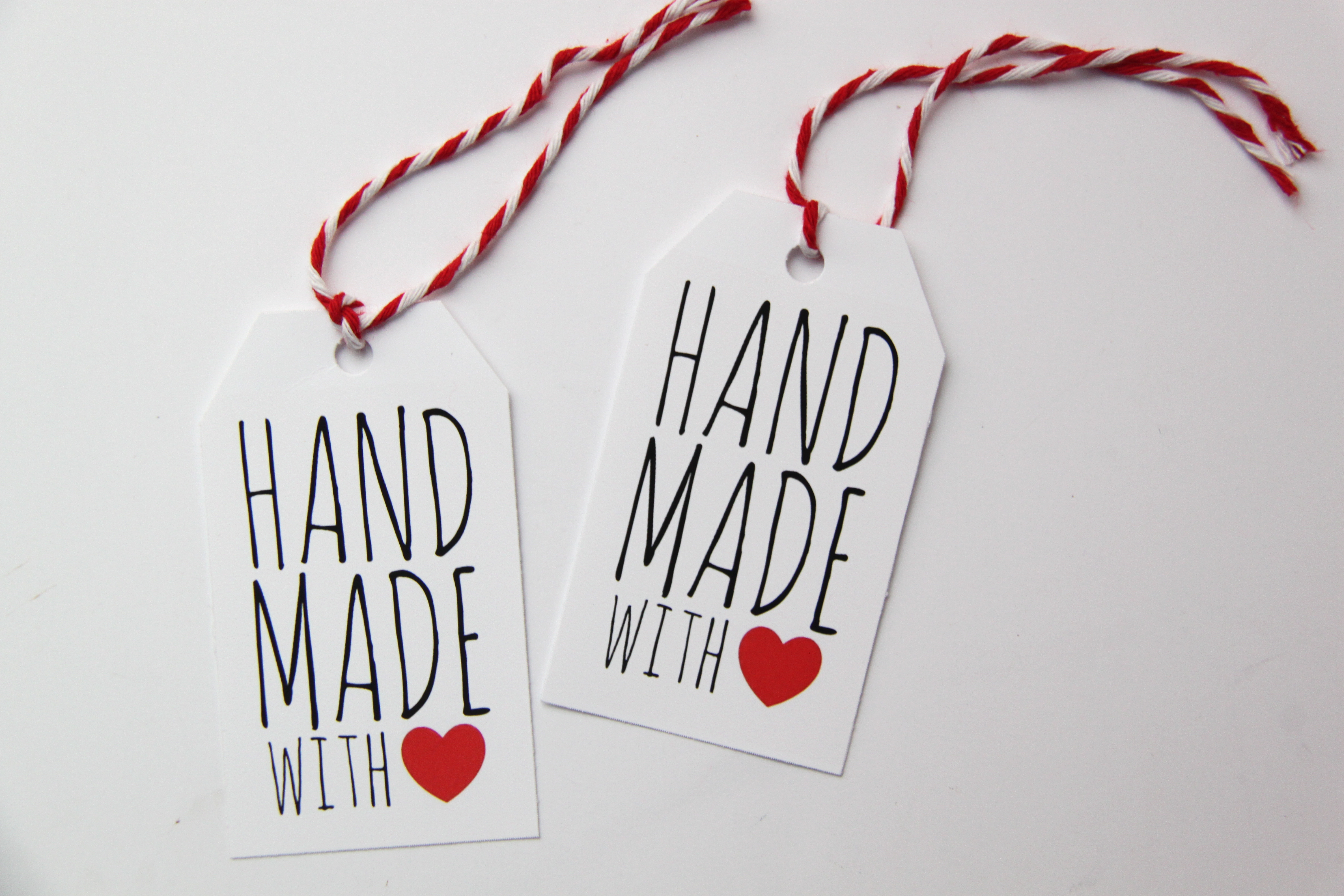 It is a graphic of Dynamic Printable Gift Tags Avery