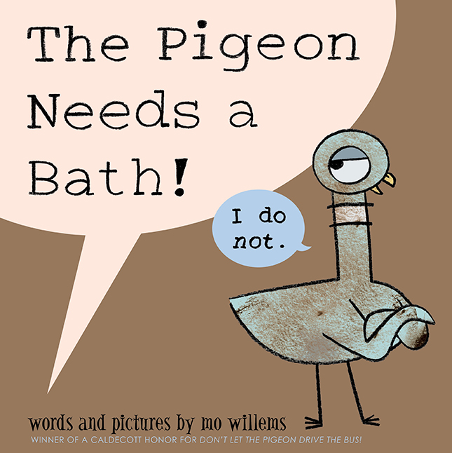 pigeon_needs_a_bath