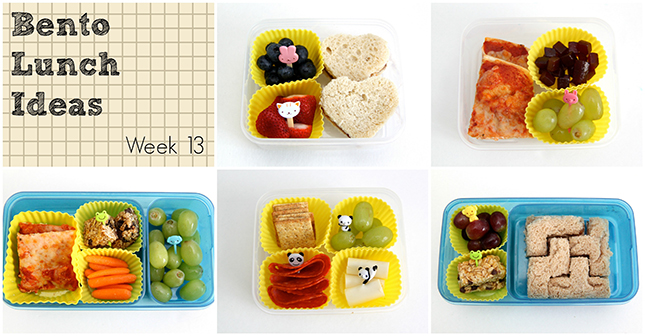bento lunch ideas week 13 smashed peas carrots. Black Bedroom Furniture Sets. Home Design Ideas
