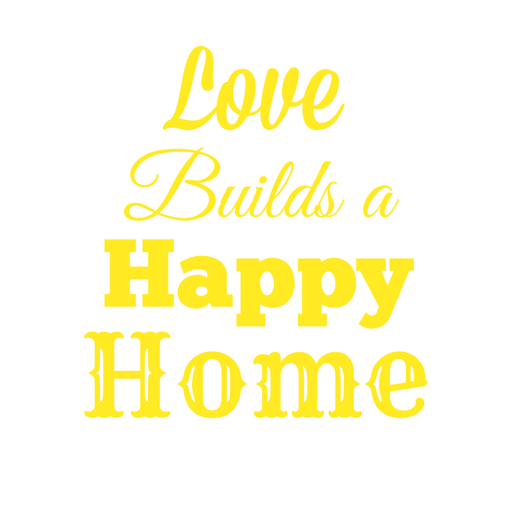 http://smashedpeasandcarrots.com/wp-content/uploads/2014/07/LoveBuilds-Yellow-1024x1024.png