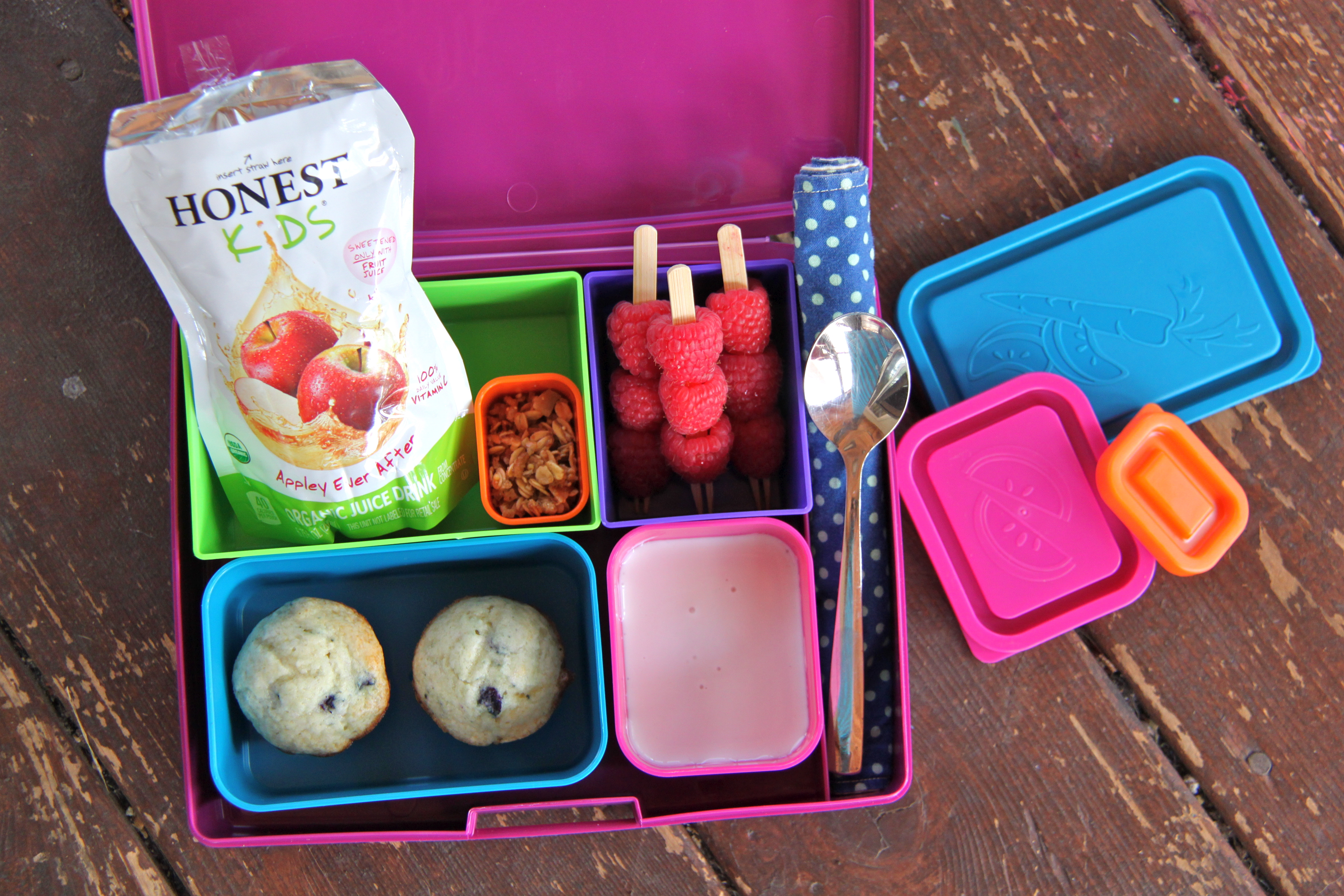 rock the lunchbox breakfast for lunch bento idea plus a bento lunch giveaway. Black Bedroom Furniture Sets. Home Design Ideas
