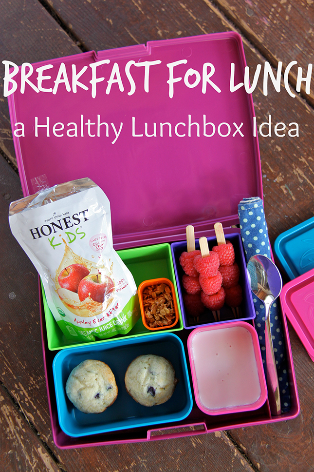 rock the lunchbox breakfast for lunch bento idea plus a bento lunch giveaway smashed peas. Black Bedroom Furniture Sets. Home Design Ideas