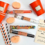 Gift Idea: Hot Cocoa Concoctions with Spooky Mix-Ins