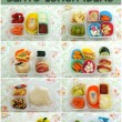 Loving these super easy and healthy bento lunch ideas. My kids adore their bentos!