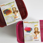 Easy Lunchbox Review and Giveaway!