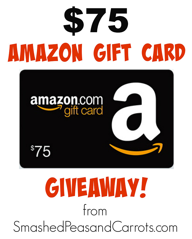 GIVE AMAZON GIFT CARD VIA EMAIL