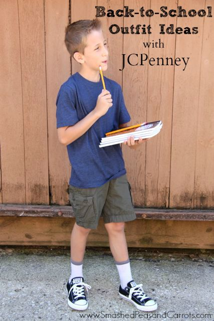 http://smashedpeasandcarrots.com/wp-content/uploads/2015/08/BacktoSchoolOutfitswithJCPenney.jpg