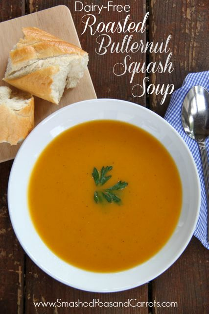 http://smashedpeasandcarrots.com/wp-content/uploads/2015/09/Dairy-Free-Roasted-Butternut-Squash-Soup.jpg