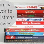 How to Savor Time with Your Family This Holiday Season