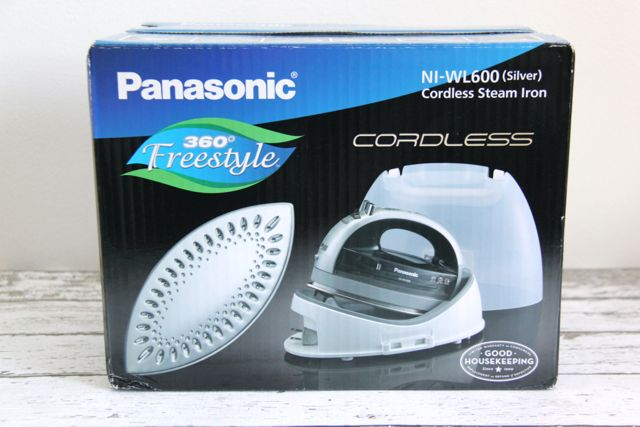 http://smashedpeasandcarrots.com/wp-content/uploads/2015/10/Panasonic-Cordless-360°-Freestyle™-SteamDry-Iron.jpg