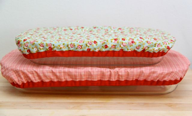 http://smashedpeasandcarrots.com/wp-content/uploads/2016/05/DIY-Reusable-and-Washable-Baking-Dish-Covers11.jpg