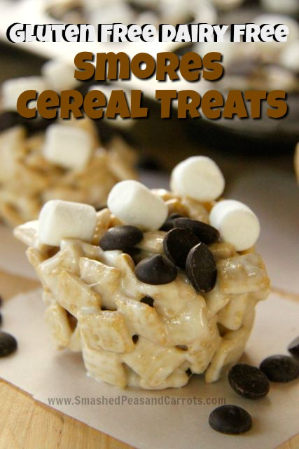http://smashedpeasandcarrots.com/wp-content/uploads/2016/05/Gluten-Free-Dairy-Free-Smores-Cereal-Treats.jpg