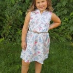 Back to School Style with Kohl's + Carter's Kids