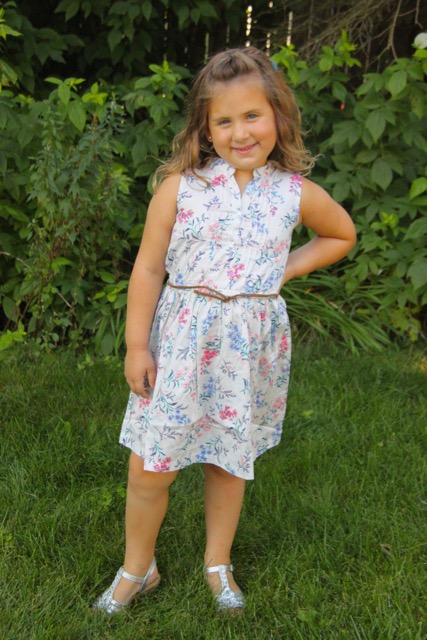 http://smashedpeasandcarrots.com/wp-content/uploads/2016/07/Kohls-Carter-Kids-Back-to-School-Clothes18.jpg