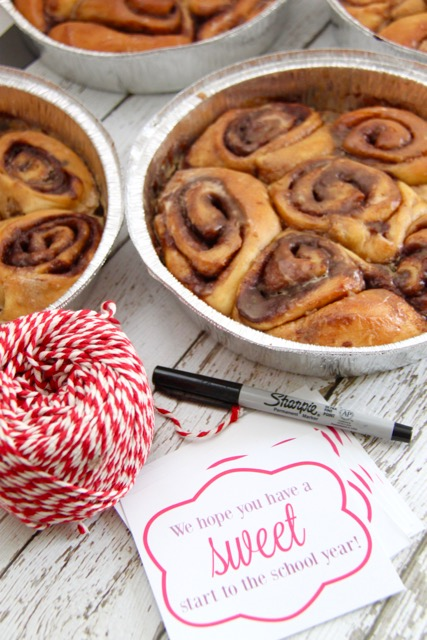 recipe: ooey-gooey cinnamon buns [37]