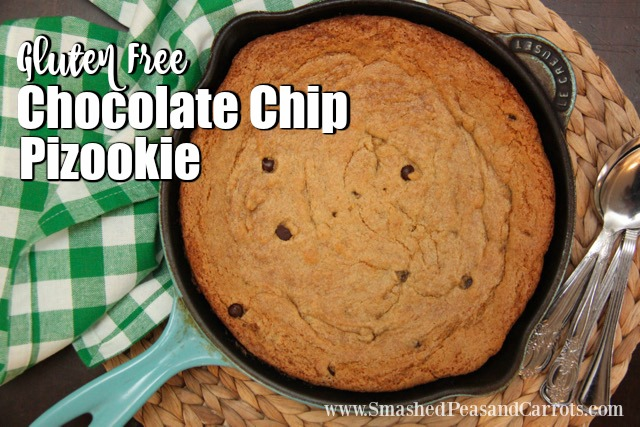 http://smashedpeasandcarrots.com/wp-content/uploads/2016/09/Gluten-Free-Chocolate-Chip-Pizookie.jpg