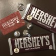 Hershey's Made Simple with Farm Fresh Milk