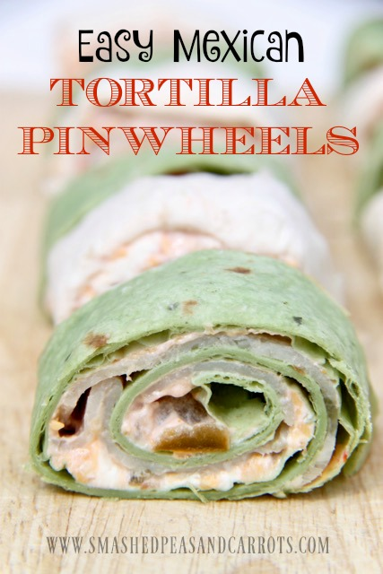 http://smashedpeasandcarrots.com/wp-content/uploads/2017/03/Easy-Mexican-Tortilla-Pinwheels.jpg