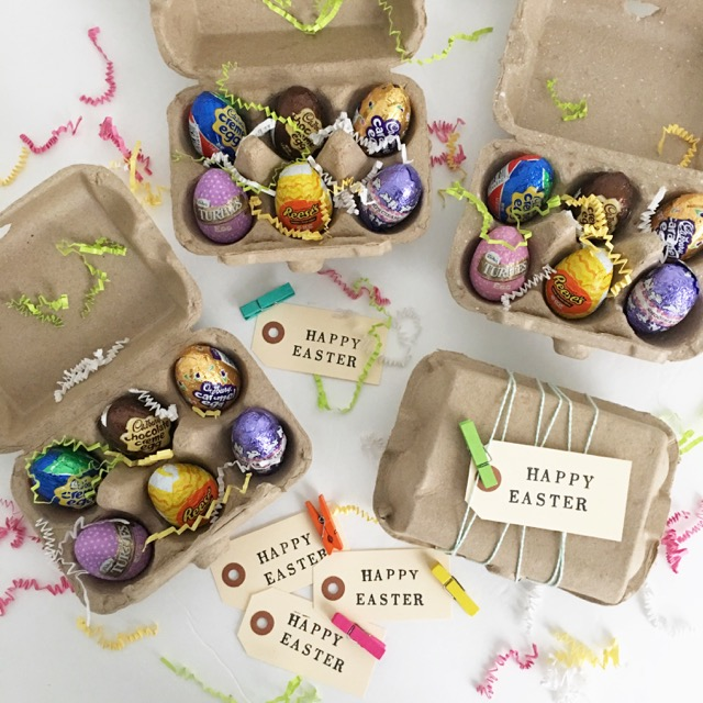 Egg cellent easter gift idea smashed peas carrots egg cellent easter egg gift idea negle Images