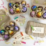 Egg-cellent Easter Gift Idea