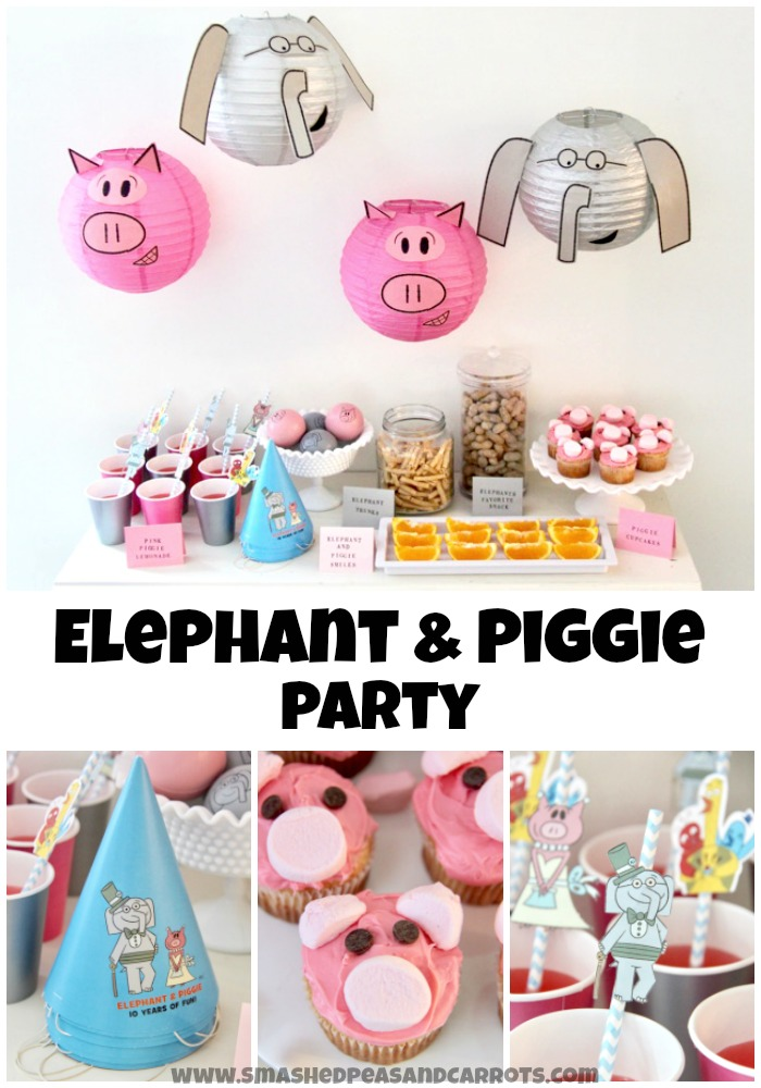http://smashedpeasandcarrots.com/wp-content/uploads/2017/05/Elephant-and-Piggie-Party-2.jpg