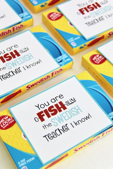 http://smashedpeasandcarrots.com/wp-content/uploads/2017/05/Swedish-Fish-Teacher-Appreciation-Gift7.jpg