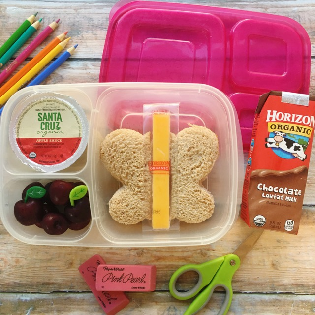 http://smashedpeasandcarrots.com/wp-content/uploads/2017/07/Back-to-School-Lunch-Box-Packing-Tips4.jpg
