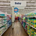 Diaper Bag Checklist Free Printable and Meijer Stores GIVEAWAY!