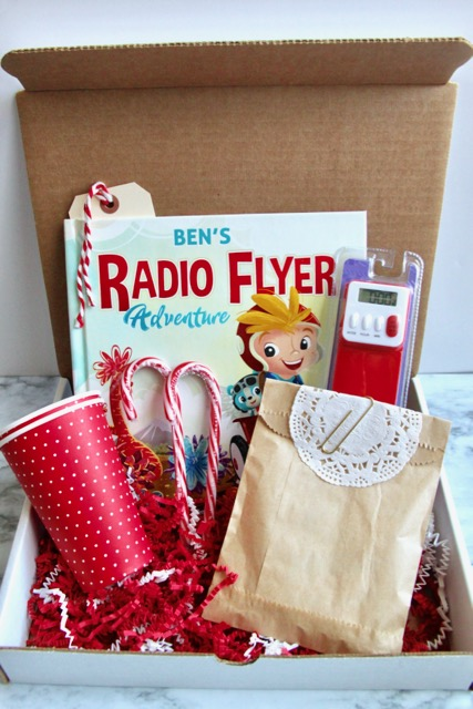 http://smashedpeasandcarrots.com/wp-content/uploads/2017/11/Radio-Flyer-Customizable-Book-Gift-Idea-.jpg