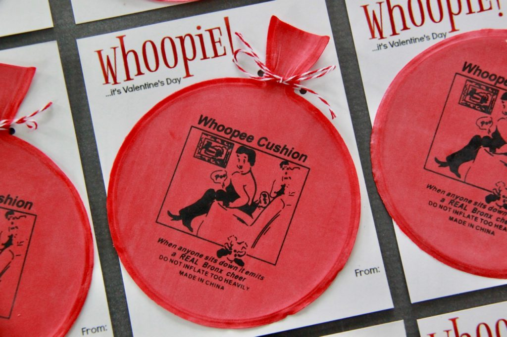 http://smashedpeasandcarrots.com/wp-content/uploads/2018/02/Whoopee-Cushion-Valentine-Printable2-1024x682.jpg