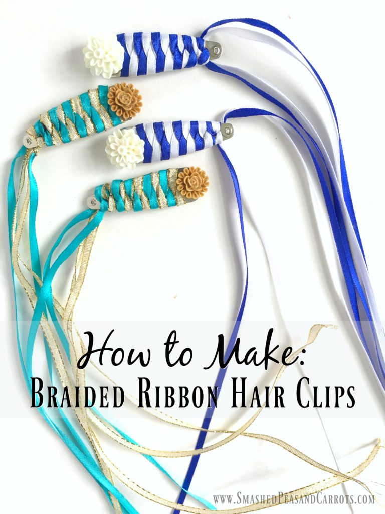 http://smashedpeasandcarrots.com/wp-content/uploads/2018/04/Braided-Ribbon-Hair-Clip1-768x1024.jpg